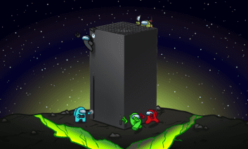 Xbox & PlayStation launch on Dec 14! 🚀